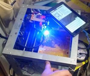 3d_printer_solarpower_laser.