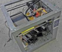 3Dprint-solarpowere-lazer-