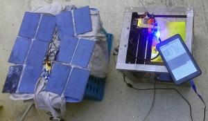 3dprinter-solarpower.laser2