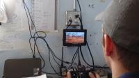 Crew141_ autonomous telecomms