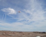 drone.mdrs.