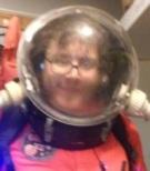 matteo borri-spacesuit.headshot