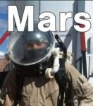 nicholas.mars.spacesuit