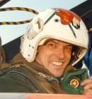 PAS.pilot