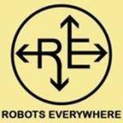 robots-everywhereLLC