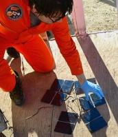 solar.panels.matteo