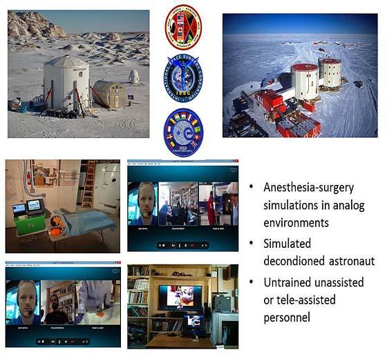 Telesrugery-yeleanesthesia.Crew134.ISSC.ESA.revised