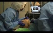 telesurgery-intubate2