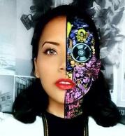 emmy.cyborg,