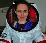 SheynaGifford.spacesuit